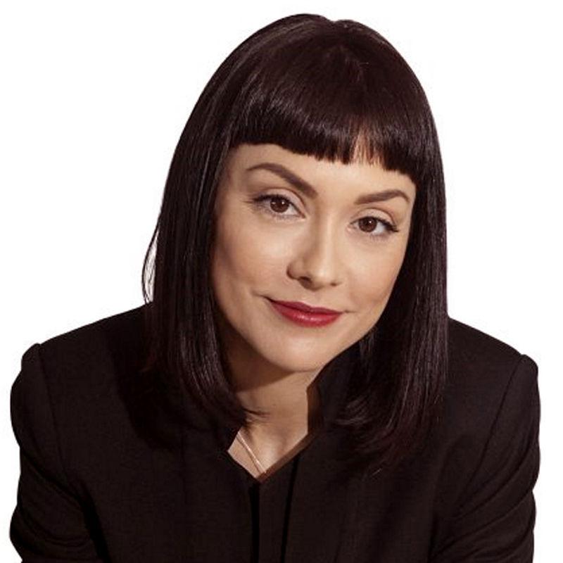 Νάντια Γιαννακοπούλου: Στην επιμέλεια των παιδιών δεν κρίνεται αν κάποιος τάσσεται «με τις φεμινίστριες» ή «με τους μπαμπάδες»