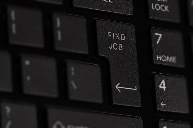 ΟΑΕΔ: Στους 1.181.296 ανήλθε το σύνολο των εγγεγραμμένων ανέργων τον Δεκέμβριο του 2020