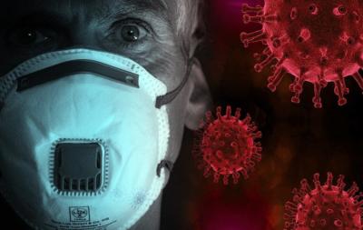 Ζητούμενο η συλλογική άμυνα στην πανδημία, του Νέστορα Χατζούδη