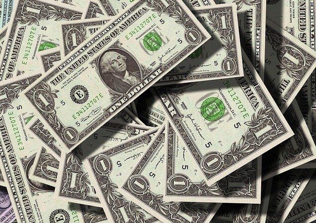 Η Ουάσινγκτον θα καταβάλει 200 εκατ. δολάρια στον ΠΟ Υγείας μέχρι τα τέλη Φεβρουαρίου