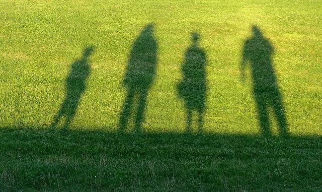 Μονογονεϊκές οικογένειες: Τα προβλήματα της συνεπιμέλειας