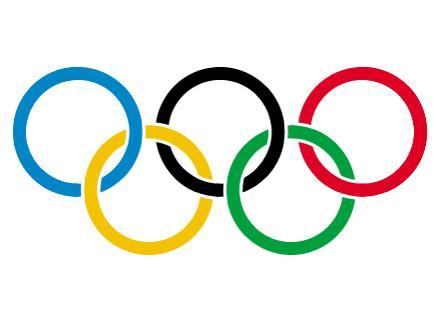 Η Βόρεια Κορέα δεν θα συμμετάσχει στους Ολυμπιακούς Αγώνες στο Τόκιο