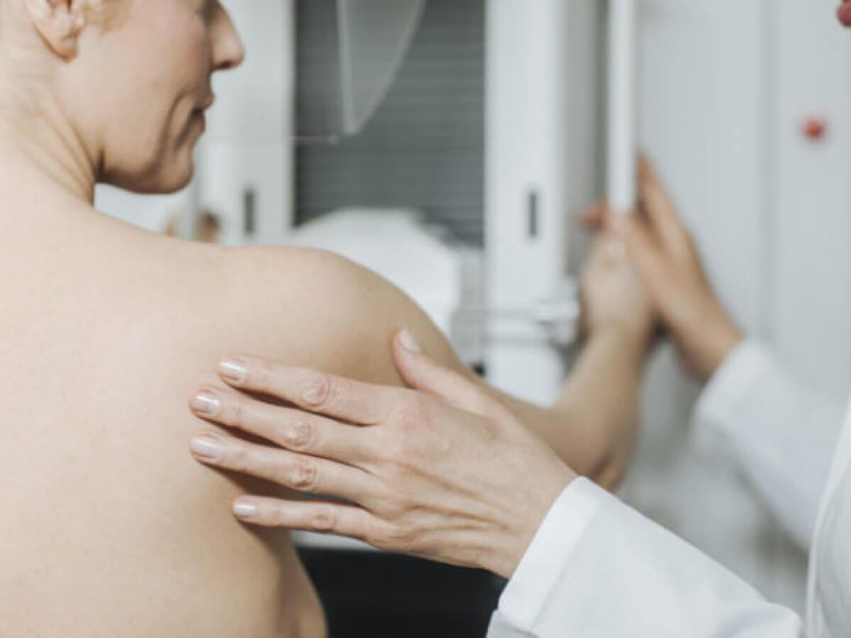 Νέος κύκλος εξετάσεων μαστογραφίας από το ΕΔΔΥΠΠΥ και τον Δήμο Ηρακλείου Αττικής