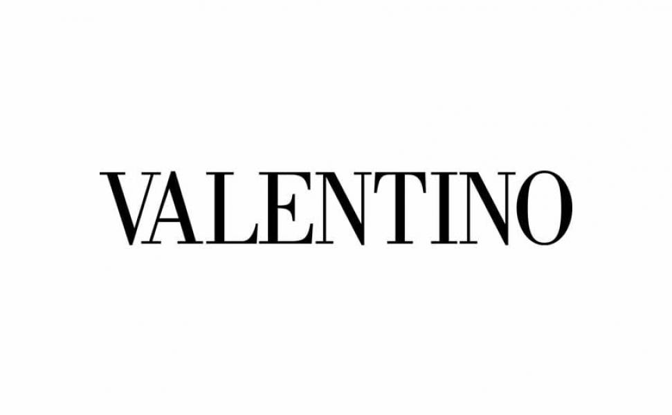 Ο οίκος Valentino σταματάει την γούνα από τον επόμενο χρόνο
