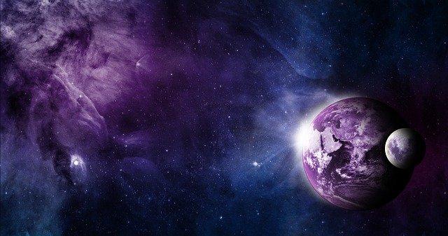 Ο Ευρωπαϊκός Οργανισμός Διαστήματος σχεδιάζει ένα δίκτυο δορυφόρων στη Σελήνη για τηλεπικοινωνίες και GPS