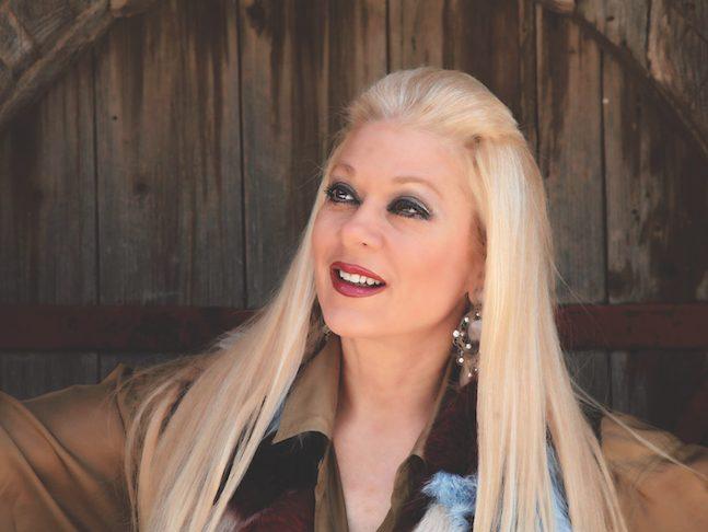 «Είμαι άνθρωπος με θετική συμπεριφορά στη ζωή», Μάρα Θρασυβουλίδου – Υψίφωνος, Ηθοποιός
