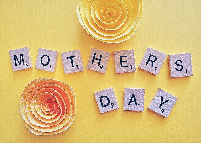 Δήμαρχος Ασπροπύργου για την Παγκόσμια Ημέρα της Μητέρας