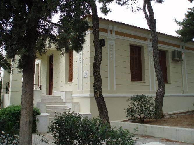 Δήμος Ηρακλείου Αττικής : Συναυλία κλασσικής μουσικής στην αυλή της Βίλας Στέλλα