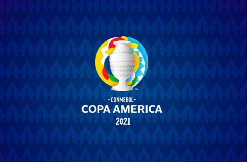 Το Copa America αποκλειστικά στο Open