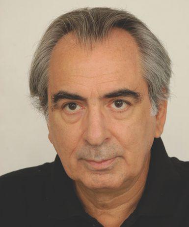 «Ένας ηθοποιός οφείλει να έχει ευθύνη πρώτα απέναντι στον εαυτό του και μετά απέναντι στο κοινό που απευθύνεται», Κώστας Καστανάς – Ηθοποιός