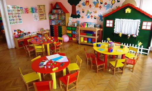 Δήμος Γαλατσίου: Κλειστός θα παραμείνει για τις 17 και 18 Ιουνίου ο ΣΤ' Παιδικός Σταθμός λόγω κρούσματος κορωνοϊού