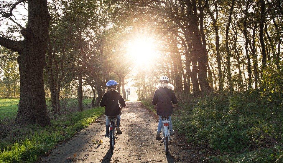 Το Πράσινο Ταμείο καλεί τους Δήμους να εξασφαλίσουν κοινόχρηστους χώρους