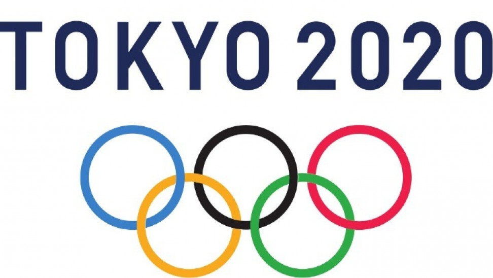 O ελληνικός απολογισμός της 6ης μέρας των Ολυμπιακών Αγώνων