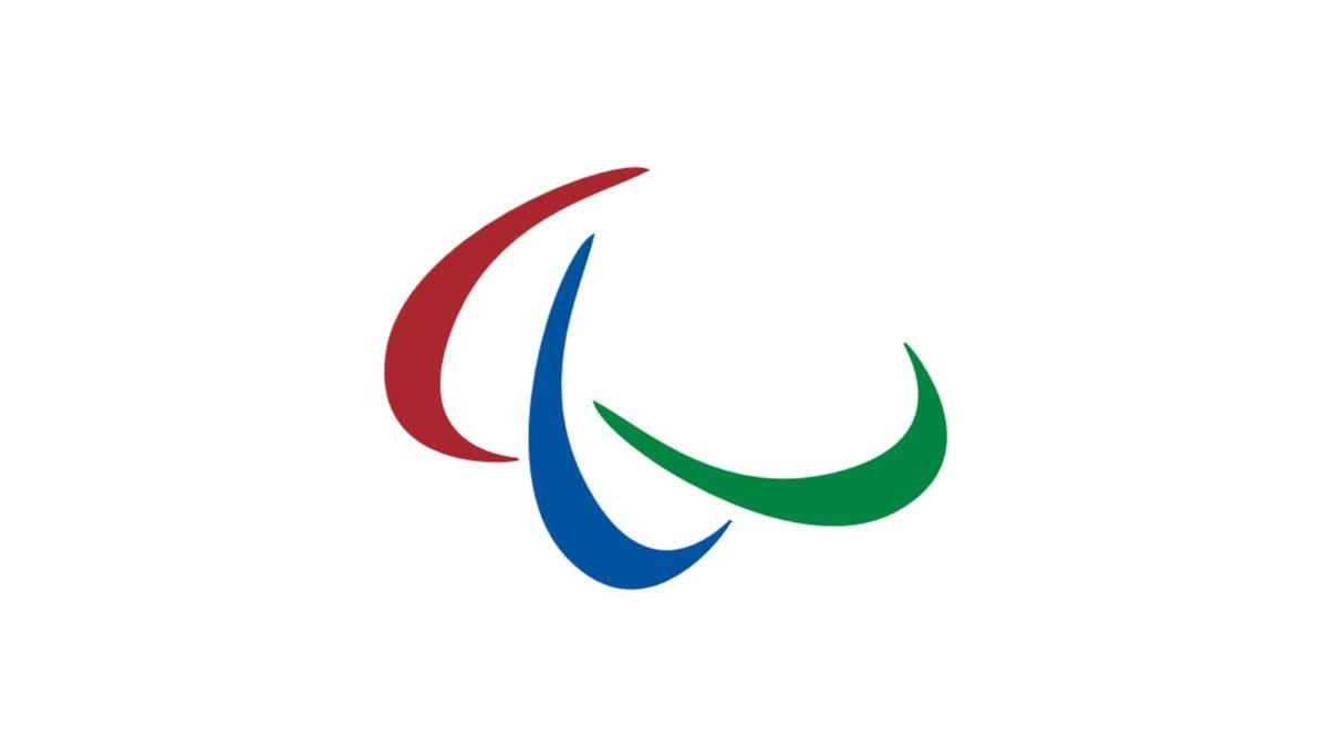 Εθνική Αρχή Προσβασιμότητας: Οι συμμετοχές και νίκες των Αθλητών μας αντανακλούν το Ολυμπιακό πνεύμα, ανεβάζουν την Ελλάδα