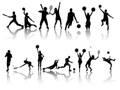 Εγγραφές στα αθλητικά – πολιτιστικά προγράμματα του Δήμου Νέας Φιλαδέλφειας – Νέας Χαλκηδόνας