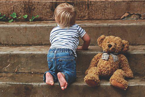 Όσο ζω, μαθαίνω, ωριμάζω κι αναπτύσσομαι, γράφει ο Θανάσης Καμπισιούλης