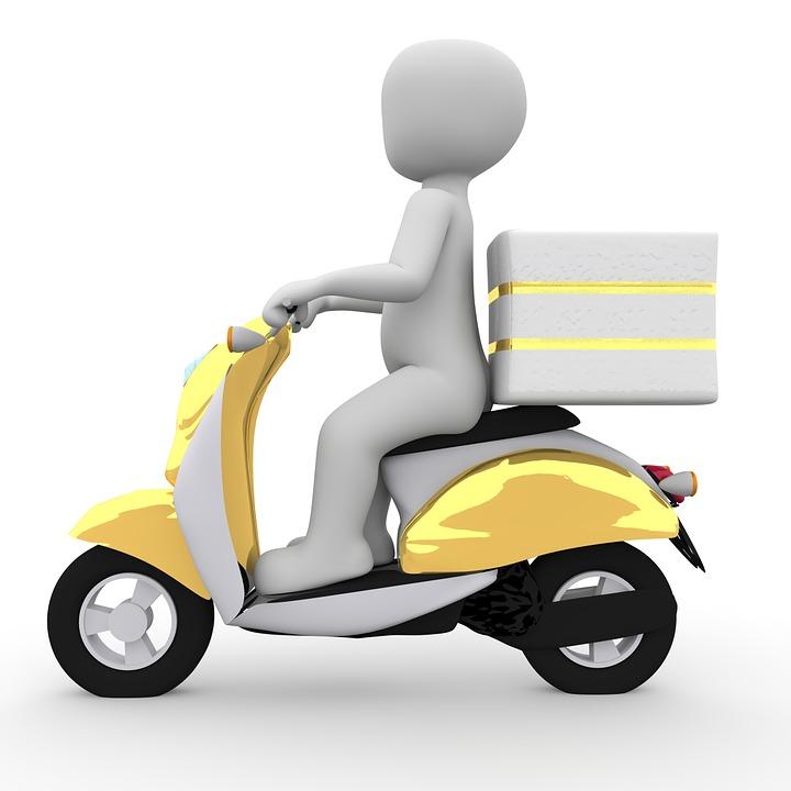 Τί λέει το Υπουργείο Εργασίας για τις αλλαγές στον κλάδο του delivery