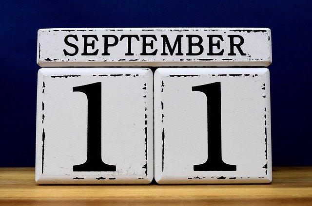 11η Σεπτεμβρίου- 20 Χρόνια Μετά: Η Αμερική ανακαλύπτει ότι είναι ευάλωτη και φέρνει τα πάνω κάτω στον κόσμο