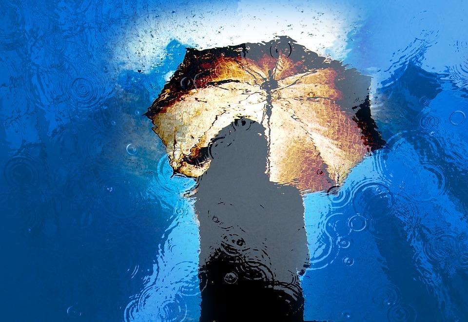 Σε πλήρη ετοιμότητα ο Δήμος Γαλατσίου ενόψει της επιδείνωσης του καιρού στην Αττική