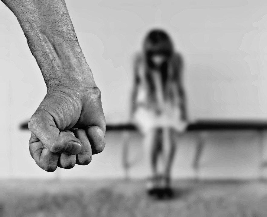 Αυξημένες οι καταγγελίες ενδοοικογενειακής βίας στο τηλεφωνικό κέντρο 1110