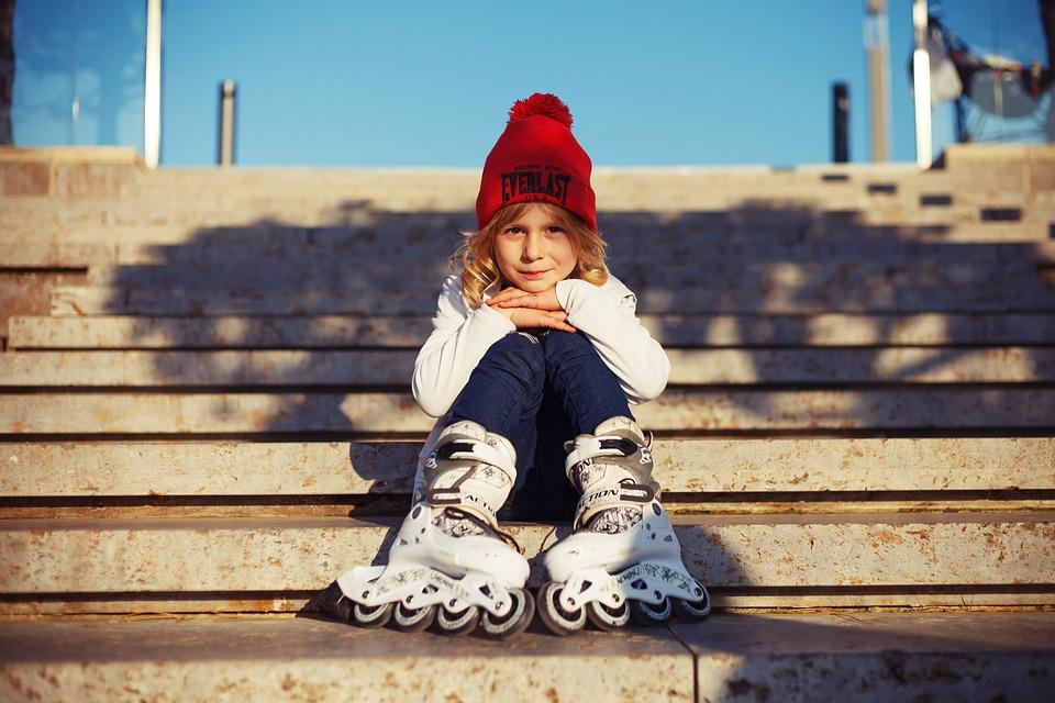 Σήμερα, 11 Οκτωβρίου, η Διεθνής Ημέρα Κοριτσιού